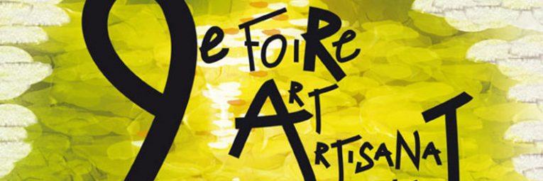 foire-artisanale-amac-chamalieres-2015