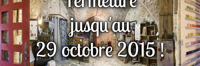 lileopierres-atelier-temporaire-montpeyroux-fermeture-003